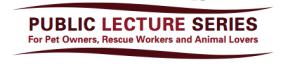 fof-lecture-e1364319279965